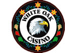 Whiteoak Casino